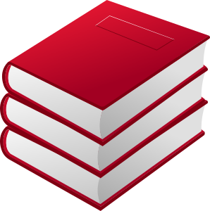 3redbooks-300px