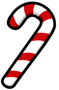 candy-cane-300px