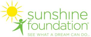 sunshine-foundation-charity